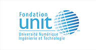 Fondation Unit